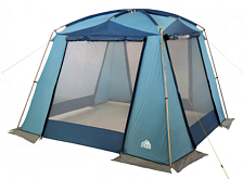 Тент-шатер Trek Planet Dinner Dome