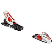 ����������� ��������� Blizzard 2014-15 Racing COMP 16.0 EPS White-Red