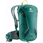 Рюкзак Deuter 2021 Race Alpinegreen/Forest