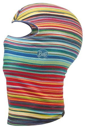 Купить Маска (балаклава) BUFF JR & CHILD POLAR BALACLAVA APAC / CRU Детская одежда 1168965