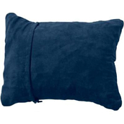Подушка THERM-A-REST 2018 Compressible Pillow Medium Denim