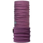 БанданаАксессуары Buff ®<br>Многофункциональная бандана, состоящая на 70% из микрофибры и 30% Polartec<br>