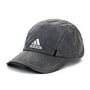 Кепка Adidas 2017 Run Reflec Cap Refsil/black/white