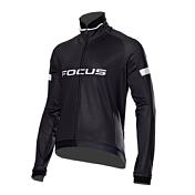 Джерси Focus RC Winter Jersey LS