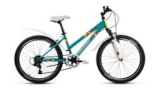 ВелосипедПодростковые (колеса 24)<br>