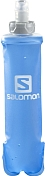 Питьевая система SALOMON 2021 Soft Flask 250Ml/8Oz Std
