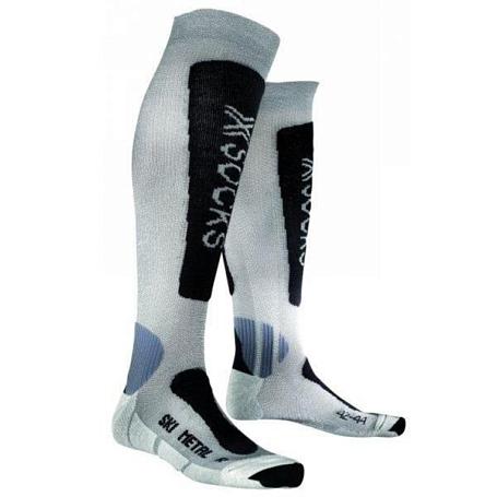 Купить Носки X-Bionic 2016-17 X020295 1273348