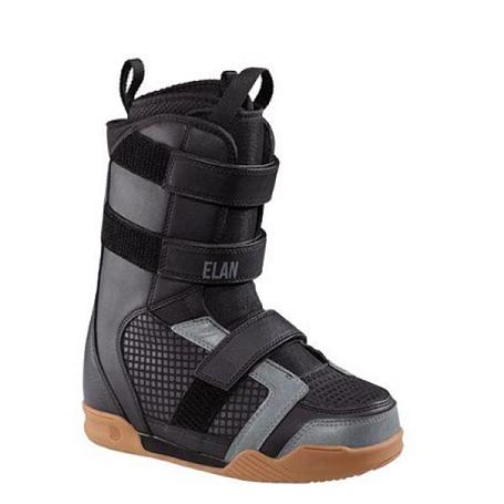 Купить Ботинки для сноуборда Elan 2013-14 OMNI, сноуборда, 1071210