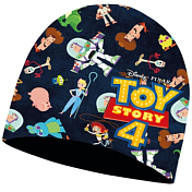 Шапка Buff Toy Story Microfiber Polar Hat Toy4 Multi
