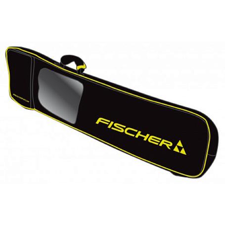 Купить Чехол для винтовки FISCHER 2016-17 BIATHLON CASE Чехлы беговых лыж 1285925