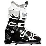 Горнолыжные ботинки FISCHER MY STYLE 7.5 THERMOSHAPE