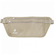 Кошелек Deuter 2015 Accessories Security Money Belt sand