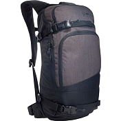 Рюкзак Amplifi Ridge Pack 27 ltr Anthracite