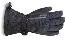 Перчатки горныеПерчатки, варежки<br>Женские перчатки с вставкой из Gore Tex&amp;#40;водонепроницаемая/дышащая&amp;#41;<br>Подкладка: 150 Tricot<br>RubberTec на ладонях<br>Верхняя ткань: Nylon/Poly<br>Внешние водонепроницаемые молнии<br><br>Пол: Унисекс<br>Возраст: Взрослый<br>Вид: перчатки