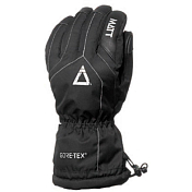 Перчатки горные MATT 2017-18 RICHARD GORETEX GLOVES NEGRO