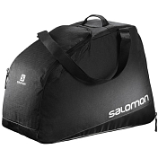 Сумка Salomon 2018-19 EXTEND MAX GEARBAG BLACK/LIGHT ON