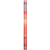 Беговые лыжи Atomic 2015-16 Лыжи PRO COMBI