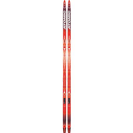 Купить Беговые лыжи Atomic 2015-16 Лыжи PRO COMBI 1195124