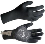 Перчатки рыболовныеПерчатки, варежки<br>Технологичные рыболовные перчатки.<br>Полностью с закрытыми пальцами.<br>Выполнены из стрейтчевой ткани, комфортно облегающей кисть руки. Ладонь перчатки покрыта селиконовым принтом.<br>Фактор защиты от солнца UPF 50&amp;#43;.<br>Удлиненная манжета.<br>Состав: 95% нейлон, 5% лайкра; принт на ладони: 100% силикон, трикотаж<br><br><br>Пол: Унисекс<br>Возраст: Взрослый<br>Вид: перчатки