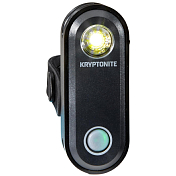 Фонарь передний Kryptonite 2020 Avenue F-65