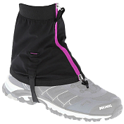 Гетры VIKING Trivor Black/Fuchsia