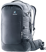 Рюкзак Deuter Aviant Access 38 Black