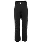 ����� ����������� Killy 2014-15 TOP SPEED M PANT Black Night/������