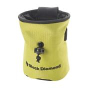 Мешок для магнезии BLACK DIAMOND Medium