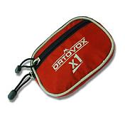 Бипер Ortovox Bag X1