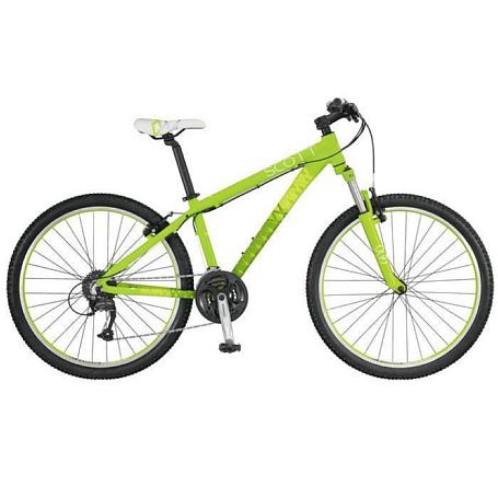 Купить Велосипед Scott CONTESSA 640 2014 Горные спортивные 1136625
