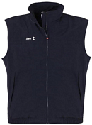 Жилет для парусного спорта SLAM 2019 Summer Sailing Vest 2.1 Navy