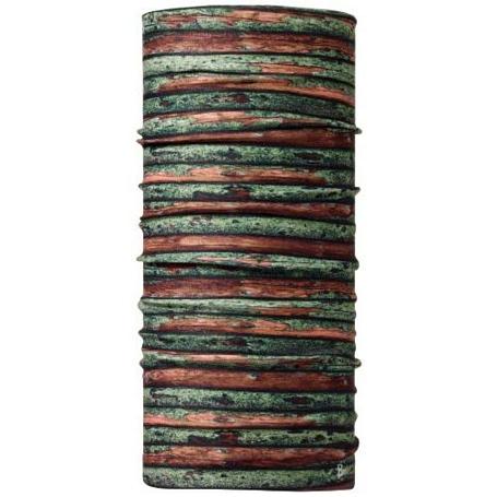 Купить Бандана BUFF ORIGINAL VERED Банданы и шарфы Buff ® 840640