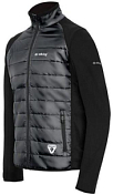 Куртка для активного отдыха VIKING 2020-21 Primaloft  Bart Dark grey