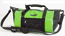 Дорожные сумки купить м.тимирязевская чемоданы купить в одессе