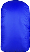 Чехол для рюкзака Sea To Summit 2020-21 Ultra-Sil Pack Cover Large 70-95L Blue