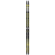 Беговые Лыжи Fischer 2016-17 Carbon CL Cold Soft Nis