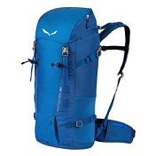 Рюкзак Salewa RANDONNÉE 30 BP NAUTICAL BLUE