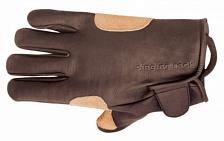 Перчатки Д/веревки Singing Rock Gloves Grippy