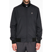Куртка Для Активного Отдыха Ea7 Emporio Armani 2016 Man's Woven Jacket Notte