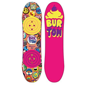 �������� BURTON 2014-15 CHICKLET