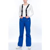 Брюки Горнолыжные Ea7 Emporio Armani 2015-16 Woman's Woven Pant Bluette