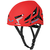 Каска Salewa VAYU HELMET (L/XL) RED