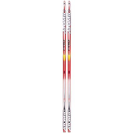 Купить Беговые лыжи ATOMIC 2011-12 PRO COMBI Junior 763680