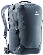 Рюкзак Deuter 2020-21 Gigant graphite-black