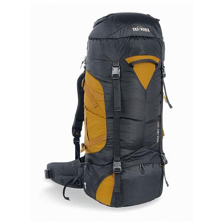 Купить Рюкзак TATONKA SYLAN 50 black Рюкзаки туристические 1246890