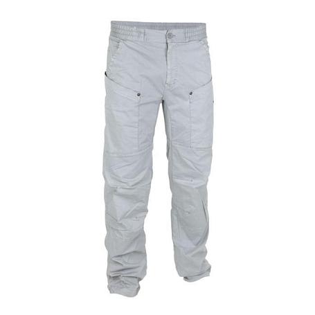 Купить Брюки для активного отдыха Salewa CLIMBING MEN ESPONTAS CO M PNT moon Одежда туристическая 1041808