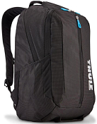 Рюкзак THULE Crossover Back Pack 25 L черный