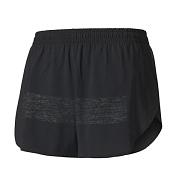 Шорты Беговые Adidas 2017 SN Spl Sho M Black