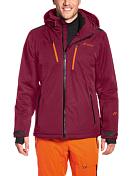 Куртка горнолыжнаяОдежда горнолыжная<br>Идеальная куртка со всеми необходимыми функциями. Спортивная высокого класса лыжная куртка для трасс. Jasper отвечает самым высоким требованиям, мембрана mTEX 20.000 превосходно защищает от непогоды и обеспечивает комфортный микроклимат. Куртка выполнена из экологически чистого биоразлагаемого материала, не содержащего вредных веществ для окружающей среды и человека &amp;#40;PFC-free&amp;#41;. Усиленные плечи, система стыковки для штанов и высокоэффективная система вентиляции. Молнии из углеткани притягивают к себе взгляд.