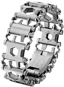 Браслет Leatherman TREAD LT